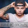Kane Brown album lyrics, reviews, download