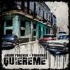 Quiéreme (feat. Farruko) - Single album lyrics, reviews, download