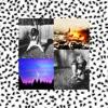 Dark Side of the Clouds album lyrics, reviews, download