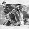 Southside - Single album lyrics, reviews, download