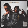 At Will (feat. EST Gee) - Single album lyrics, reviews, download