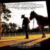 Cowboy Like Me (Bonus Track Version) album lyrics, reviews, download