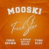 Track Star (feat. Yung Bleu) - Single album lyrics, reviews, download