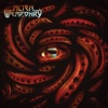 Tangaroa by Alien Weaponry album lyrics