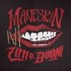 ZITTI E BUONI - Single album lyrics, reviews, download