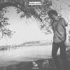 Harlem River album lyrics, reviews, download
