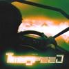 Time Speed - Single album lyrics, reviews, download