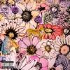 JORDI (Deluxe) by Maroon 5 album lyrics