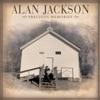 Precious Memories album lyrics, reviews, download