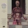 Amazing Grace by Aretha Franklin album lyrics