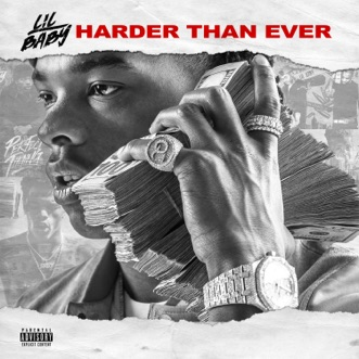 Yes Indeed by Lil Baby & Drake song lyrics, reviews, ratings, credits
