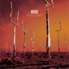 Origin of Symmetry (XX Anniversary RemiXX) by Muse album lyrics