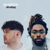 You Comfort Me (with EARTHGANG) - Single album lyrics, reviews, download