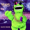 Cookie Monster (feat. Gucci Mane) - Single album lyrics, reviews, download