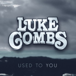 Used to You - Single album reviews, download