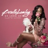 As Long As (feat. Payroll Giovanni) - Single album lyrics, reviews, download