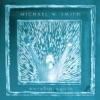 Worship Again by Michael W. Smith album lyrics