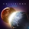 XL (feat. Dillon Francis & Salvatore Ganacci) song lyrics