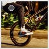 Biking (Solo) - Single album lyrics, reviews, download