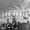Lou Rawls - Single album lyrics, reviews, download