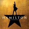 The Hamilton Instrumentals album lyrics, reviews, download