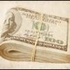 BankRoll (feat. Lil Yachty) - Single album lyrics, reviews, download