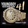 41 - Single album lyrics, reviews, download