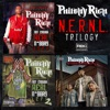 N.E.R.N.L album lyrics, reviews, download