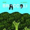 Broccoli (feat. Lil Yachty) - Single album lyrics, reviews, download