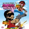 Murdah Scene (feat. Sauce Walka) - Single album lyrics, reviews, download