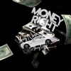 Money Right (feat. Young Dolph) - Single album lyrics, reviews, download