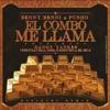 El Combo Me Llama (feat. Farruko, D.OZI, Benny Benni, Pusho, El Sica & Cosculluela) [Remix] - Single album lyrics, reviews, download