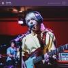 Snail Mail on Audiotree Live - EP album lyrics, reviews, download