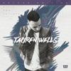 Hills and Valleys (Deluxe Edition) by Tauren Wells album lyrics