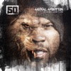Animal Ambition: An Untamed Desire To Win (Deluxe Version) album lyrics, reviews, download
