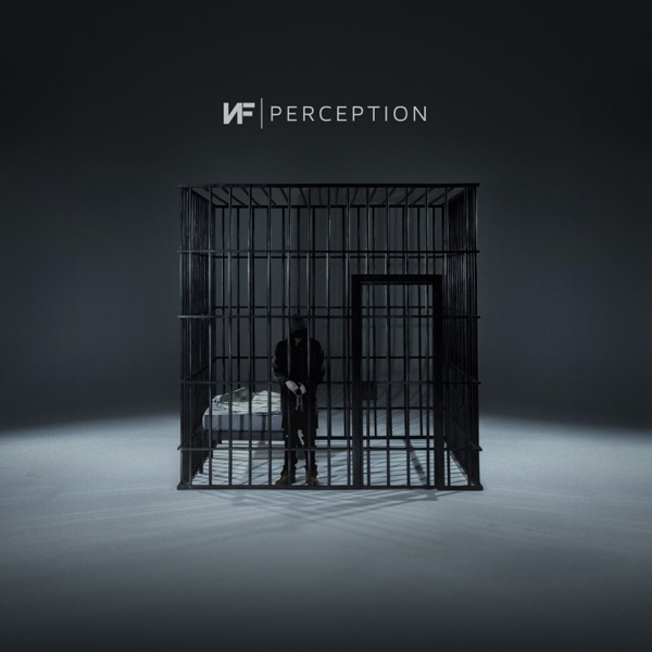 Let You Down by NF song lyrics, reviews, ratings, credits