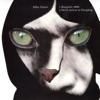 Rasputin 3000 - Single album lyrics, reviews, download