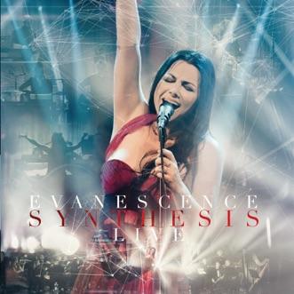 Hi-Lo (Live) by Evanescence song lyrics, reviews, ratings, credits