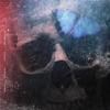 Without Me (ILLENIUM Remix) - Single album lyrics, reviews, download
