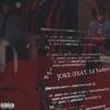 Joke (feat. Lil Yachty) - Single album lyrics, reviews, download