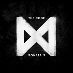 The Code album reviews, download