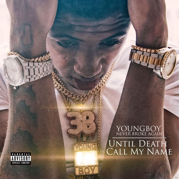 Solar Eclipse by YoungBoy Never Broke Again song lyrics, reviews, ratings, credits