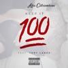 Keep It 100 (feat. Tory Lanez) - Single album lyrics, reviews, download