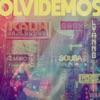 Olvidemos (feat. Álvaro Díaz, Sousa & Saox) - Single album lyrics, reviews, download