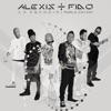 La Esencia: World Edition by Alexis y Fido album lyrics