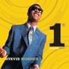 Number 1's by Stevie Wonder album lyrics