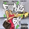 Famous Bih (feat. Young Dolph) [Remix] - Single album lyrics, reviews, download