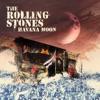 Havana Moon (Live) album lyrics, reviews, download
