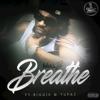 Breathe - Single (feat. Biggie & Tupac Shakur) - Single album lyrics, reviews, download