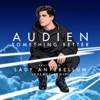 Something Better (feat. Lady Antebellum) [Shemce Remix] - Single album lyrics, reviews, download